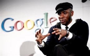Mos Def charged with breaking South Africa's immigrationlaw