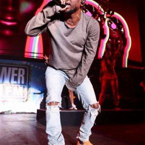 Adele, Kendrick Lamar to perform atGrammys