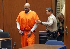 Former rap mogul Suge Knight gets new lawyers in murdercase