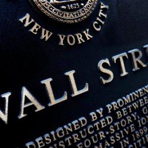 US stocks open higher despite sluggisheconomy