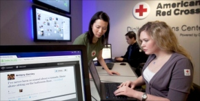 Red Cross urgently needs blooddonors