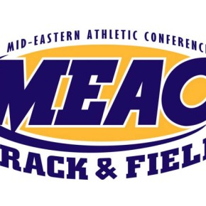 Track and Field Spartans prepping for MEAC Championship