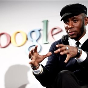 US rapper Mos Def arrested at South Africanairport