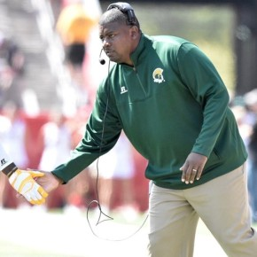 Football signing day party set for Feb.3