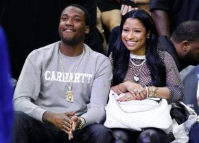 Meek Mill gets 3 months house arrest for parole violation