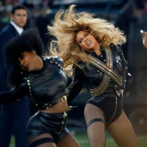 Red Lobster enjoys sales surge after mention in Beyoncesong