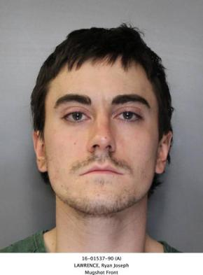 Dad pleads not guilty in slaying of toddler found increek