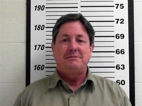 Polygamous sect leaders facing food stamp fraudcharges