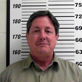 Polygamous sect leaders facing food stamp fraud charges