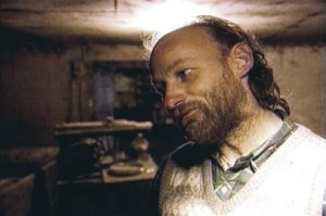 FILE - This undated file image made from video shows Robert Pickton, who was convicted in 2007 of six counts of second-degree murder in the deaths of sex workers. Outskirts Press, which published a book written by the Canadian serial killer, issued a statement Monday, Feb. 22, 2016, saying it had asked Amazon to remove the book from its website and apologizing to victims' families. Canadian Public Safety Minister Ralph Goodale told Parliament the Correctional Service of Canada is investigating how the manuscript was smuggled out of prison. (BCTV-Vancouver/Canadian Press via AP, File) MANDATORY CREDIT