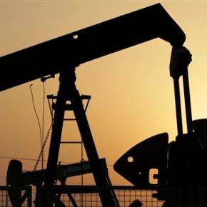 Iran snubs Doha proposal, won't freeze oiloutput