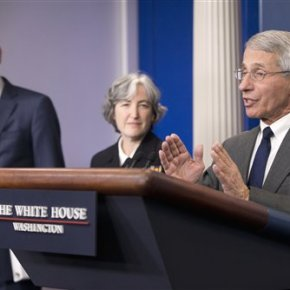 Obama asking Congress for emergency funding to combatZika