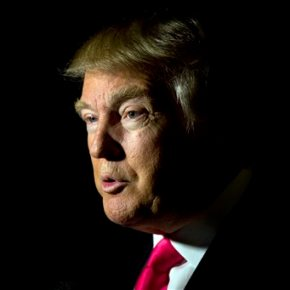 Rivals now target Rubio; Trump calls for an Iowado-over