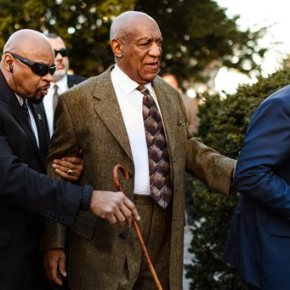 DA opposes Cosby's fast-track appeal bid in Pennsylvan