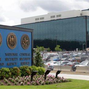 DoD launches aggressive cyberwar againstIS