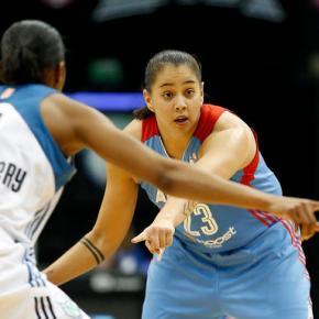 Coaches: Racial remarks fuel New Mexico basketballspat