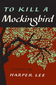 """This book cover released by Harper shows Harper Lee's """"To Kill A Mockingbird."""" A follow-up to the classic book, """"Go Set A Watchman,"""" will be released on July 14. Lee, the elusive author of best-seller """"To Kill a Mockingbird,"""" died Friday, Feb. 19, 2016, according to her publisher, Harper Collins. She was 89. (AP Photo/Harper)"""