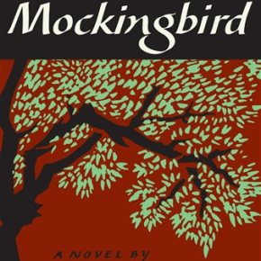 Harper Lee, 'To Kill a Mockingbird' author, has died at89