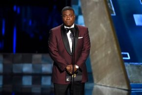 Truck driver indicted in Tracy Morgan crash to be arraigned