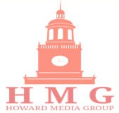 Howard Media Group replies to announcement that Howard will participate in FCC auction