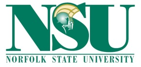Norfolk State raises tuition for 2017-18 academic year