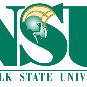 Norfolk State raises tuition for 2017-18 academicyear