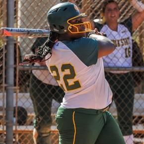 NSU softball ready to contend as 2016 season getsunderway