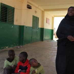 Senegal fears extremism amid imam arrests, regionalattacks