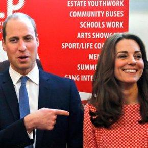 Duke and Duchess of Cambridge to visit attack site inIndia