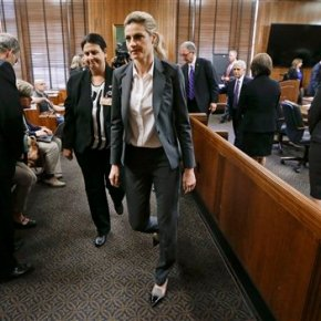 Jurors discuss who is to blame for Erin Andrews nude video