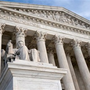 Obama health law birth control plan returns to SupremeCourt
