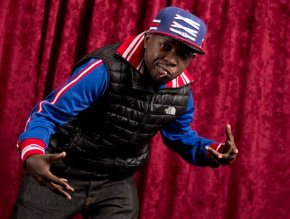 Rap pioneer Phife Dawg of A Tribe Called Quest dies at 45