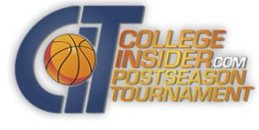 Spartans play first round tonight in College Insider Tournament
