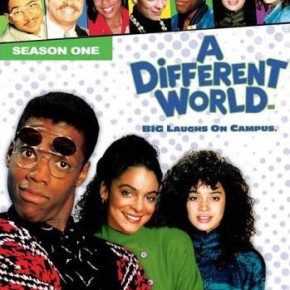 "Cast members from TV's ""A Different World"" to visit Norfolk State April 16 to promote the value of higher education"