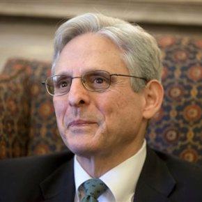 Supreme Court nominee formed lasting bonds atHarvard