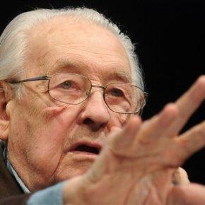 Poland marks 90 birthday of leading filmmaker AndrzejWajd