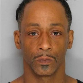 Katt Williams facing charges for fight with Georgiateen