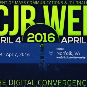 NSU prepares for MCJR Week, April4-7