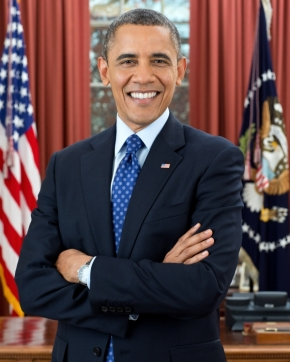 Statement by the President on the sixth anniversary of the Affordable CareAct