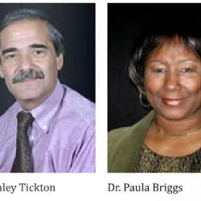 MCJR bids farewell to two belovedprofessors