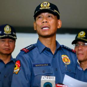 After hostage beheading, is Philippines facing IS threat?