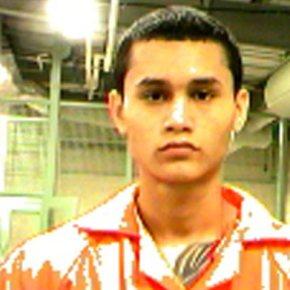 Bourbon Street shooter sentenced to 60 years forgunfight