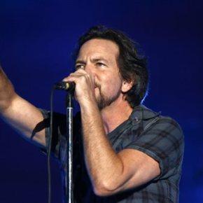 2 bands cancel North Carolina concerts over new LGBTlaw