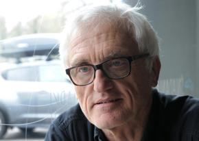 Polish prosecutor questions scholar over Holocaustremarks