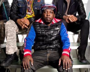 New single by Phife to air Tuesday on Beats 1 Radio