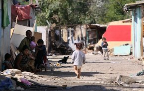 Panel: UN should compensate Kosovo Roma over leadpoisoning