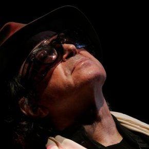 Latin Jazz saxophonist Gato Barbieri dies at age83