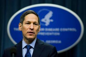 White House: $589M to go to fight Zikavirus