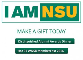 Norfolk State honors distinguished alumni for 2016