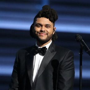 The Weeknd , Bieber earn Billboard Music Awardnominations